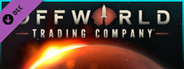 Offworld Trading Company - Core Game Upgrade