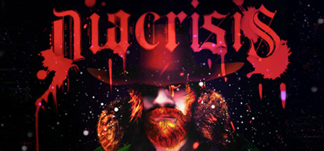 Diacrisis Free Download