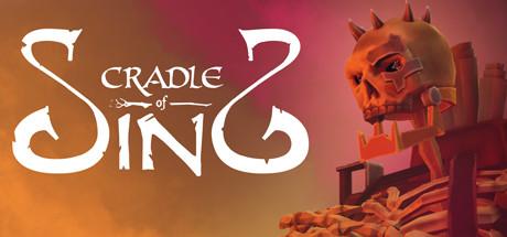 Купить Cradle of Sins VR