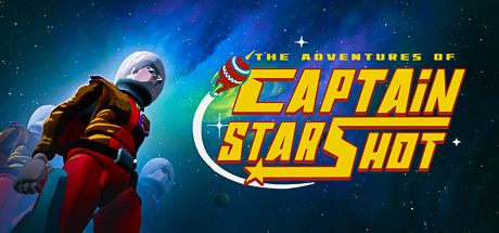 Captain Starshot juego | free to play