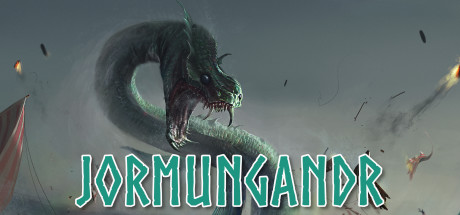 Jormungandr System Requirements