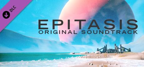 Купить Epitasis Original Soundtrack (DLC)