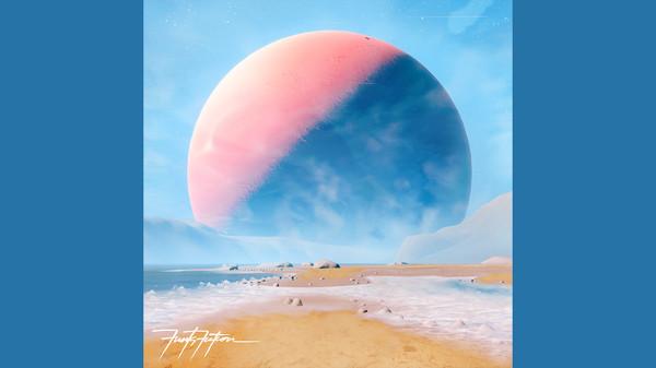Epitasis Original Soundtrack (DLC)