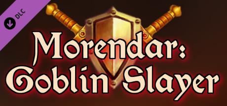Morendar Goblin Slayer Wall Paper Set