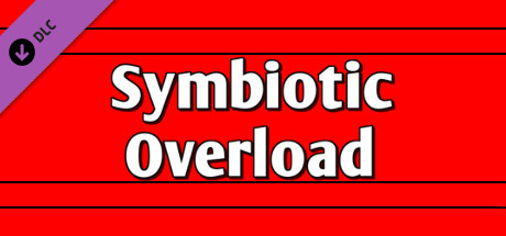 Symbiotic Overload Wall Paper Set