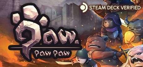 Paw Paw Paw