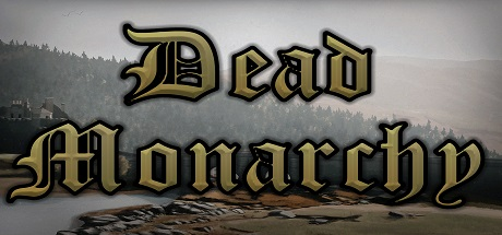 Steam Community :: Dead Monarchy
