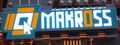 Makross-game