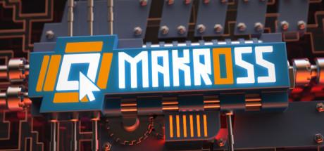 Купить Makross