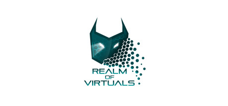 Realm of Virtuals