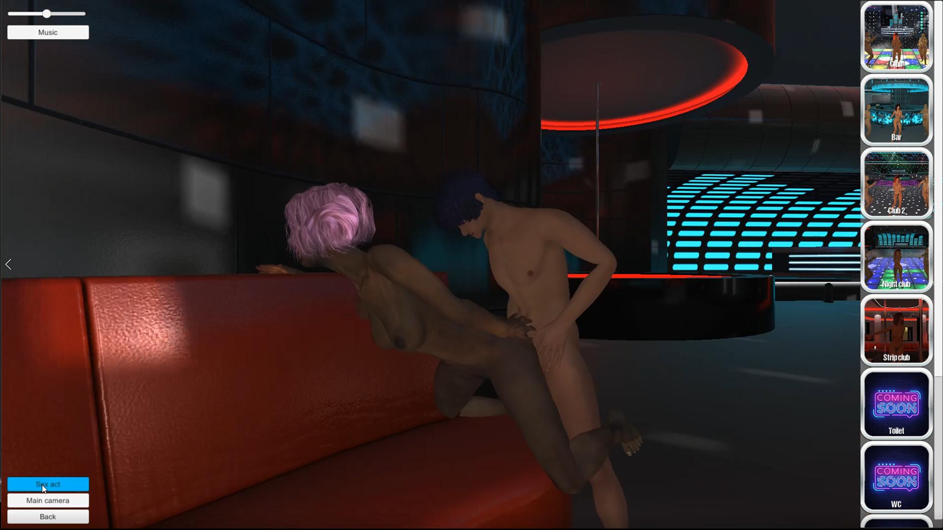 Ελεύθερα Ιαπωνικά σεξ βίντεο λήψη