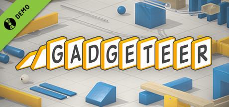 Gadgeteer Demo