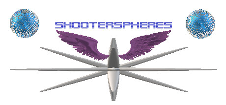 ShooterSpheres