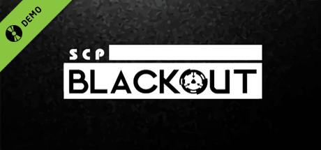 SCP: Blackout Demo