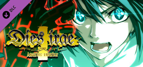 Dies irae ~Amantes amentes~ - Original Soundtrack