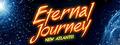 Eternal Journey: New Atlantis-game