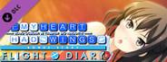 If My Heart Had Wings -Flight Diary- - New Wings: Akari