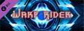 Warp Rider Wall Paper Set-dlc