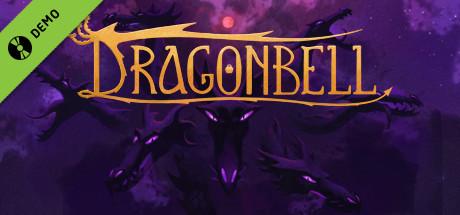 Dragonbell Demo