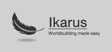 Купить Ikarus