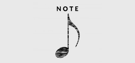 NOTE : a Composer and a Note