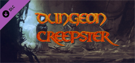 Dungeon Creepster Sound Track
