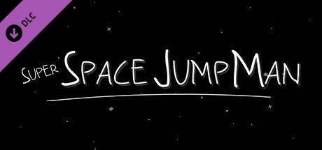 Super Space Jump Man - OST