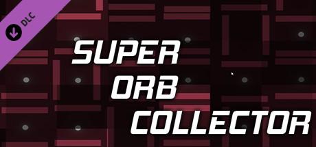 Super Orb Collector - Soundtrack