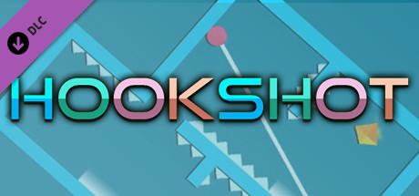 Hookshot - Soundtrack