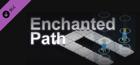 Enchanted Path - Soundtrack