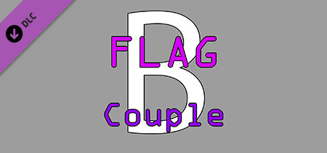 Flag couple🚩 B