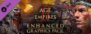 Enhanced Graphics Pack