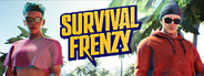 Survival Frenzy