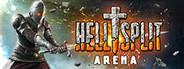 Hellsplit: Arena