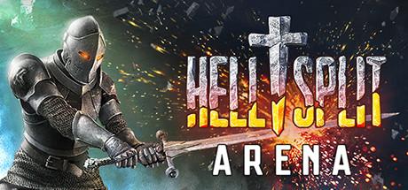 Купить Hellsplit: Arena