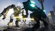 Earth Defense Force: Iron Rain picture16