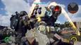 Earth Defense Force: Iron Rain picture1