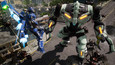 Earth Defense Force: Iron Rain picture9