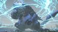 Earth Defense Force: Iron Rain picture13