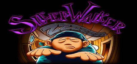 Teaser image for SleepWalker