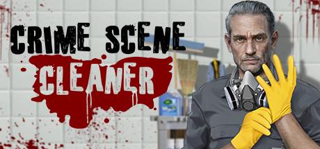 Crime Scene Cleaner on Steam