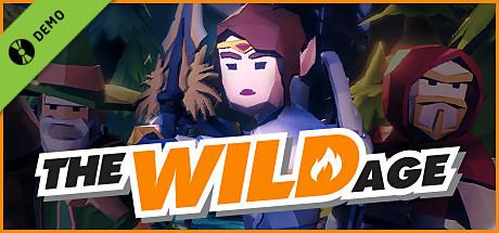 The Wild Age Demo