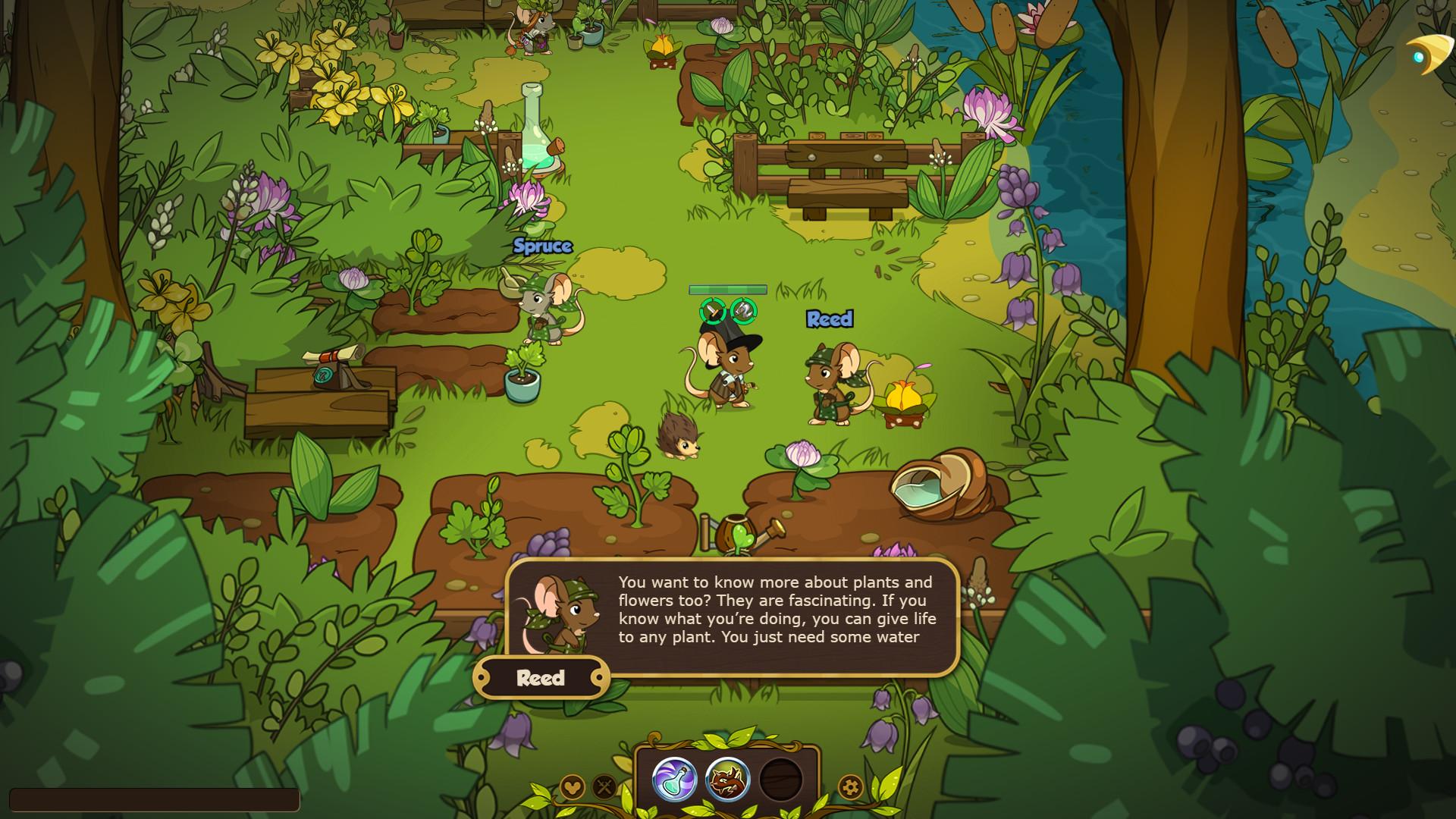 Transformice Adventures on Steam