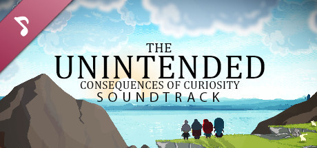 The Unintended Soundtrack