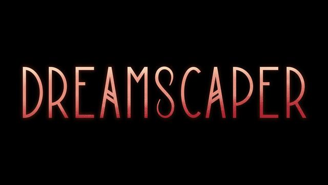 Dreamscaper - Steam Backlog