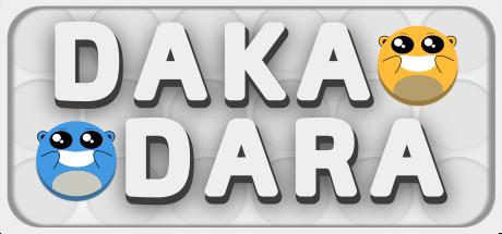 Daka Dara