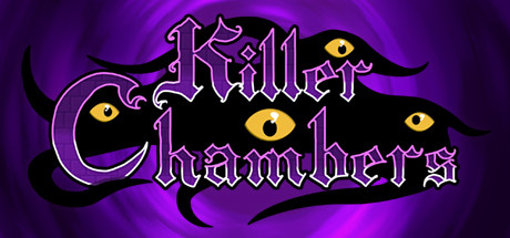 Teaser image for Killer Chambers