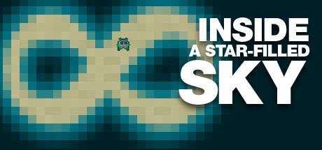 Купить Inside a Star-filled Sky
