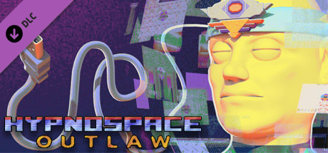 Hypnospace Outlaw (Original Soundtrack) on Steam