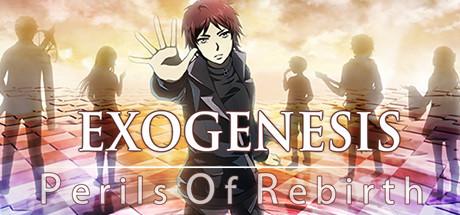 Купить Exogenesis ~Perils of Rebirth~